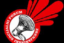 Zrenjaninski socijalni forum: Protiv privatizacije javnih dobara
