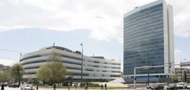 BiH na korak do stvaranja pravnog okvira za ispitivanje imovine političara