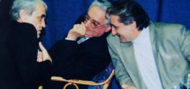 Dragan Markovina: Potpuni krah tuđmanizma