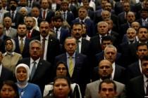 EU zabrinuta stanjem ljudskih prava u Turskoj