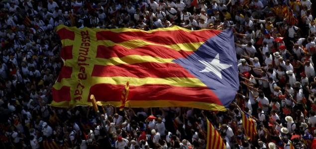 Ministar: Regionalne vlasti odbijaju poslušnost Madridu