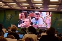 Vlade pozivaju na snažniju zaštitu ekoloških aktivista i kritikuju Bjelorusiju zbog progona