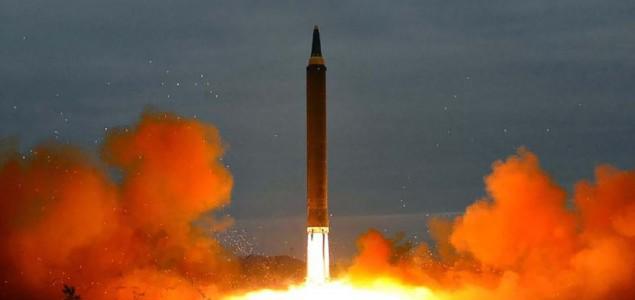Putin: Korejsko poluostrvo na ivici šireg sukoba