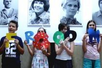 Bacači Sjenki na europskom skupu o medijskoj pismenosti