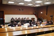 Snaga centra i SDA smijenili predsjedavajuću Gradskog vijeća Sanju Renić iz Naše stranke