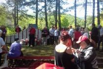Obilježena godišnjica formiranja Mostarskog bataljona