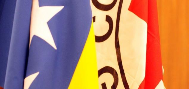 Parlamentarci i MKCK o međunarodnom humanitarnom pravu i ograničenjima ratovanja