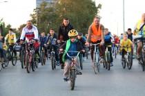 Banjaluka: Grad za automobile ili građane?