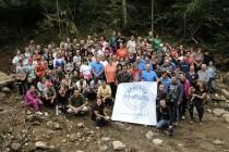 Koalicija za zaštitu rijeka BiH uz Kruščicu