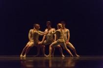 BALKAN DANCE PROJECT VOL. 3
