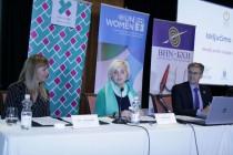 """U Sarajevu predstavljen projekt """"Isključimo nasilje – Mediji protiv nasilja nad ženama"""""""
