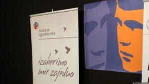 Novinarska-nagrada-Srdjan-Aleksic-678x381-300x169