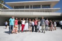 Uspjeli smo, škola Pazdigrad počinje s radom, novi  izazov – škole na Pujankama i na Kili