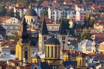 Ibrahim Prohić: Beč i Sarajevo između budućnosti i prošlosti