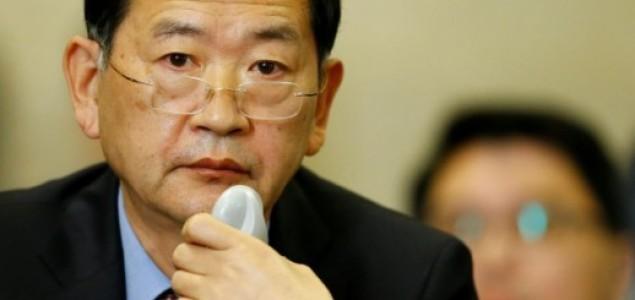 UN popodne glasa o novim sankcijama Sjevernoj Koreji