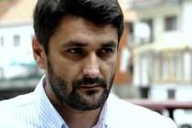 Suljagić podržava Bećirovića: Ljevica mora ići sa jednim kandidatom