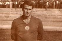 SDA I BATKO: Kako smo ubili Gorana Čengića
