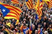 Puigdemont pozvao na nastavak borbe za nezavisnu Kataloniju