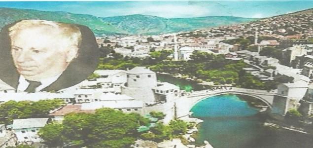 Priča iz kupleraja Herceg Bosne