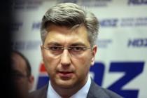 Premijere Plenkoviću, Vi ne posjedujete ovu državu