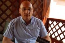 Sandi Dizdarević: Nema istinske želje da se suočimo sa ratnim zločinima