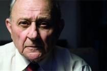 """I komemoracija prošla bez predstavnika vlasti: Slavko Goldstein bi da je s nama poručio: """"Nemojte se saginjati"""""""