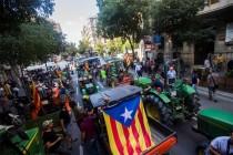 Katalonija: Najteža politička kriza u posljednjih 40 godina