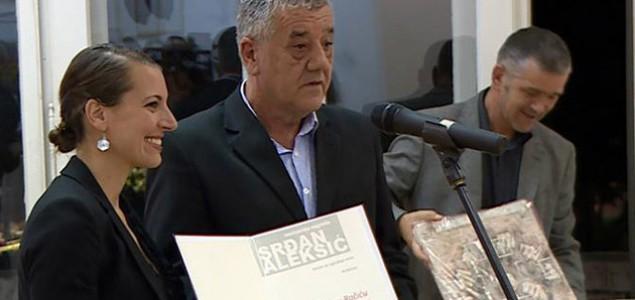 Milan Račić: Srbi u Mostaru danas su nešto više od statističke greške, a nešto manje od nacionalne manjine
