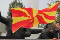 IFIMES: Nova Vlada nova nada za Makedoniju