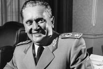 """SVJETSKE AGENCIJE: """"Jugoslavija je bila najnaprednija komunistička zemlja, ukidanje trga je pobjeda desnice"""""""
