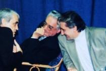 Ivo Goldstein: Želeći ostvariti shizofreni san o Herceg-Bosni, Tuđman se nije ustezao uraditi bilo što