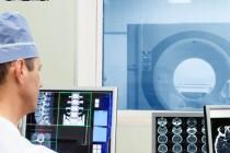 Češko zdravstvo najbolje od svih postkomunističkih zemalja. Mađari i Poljaci se žale na dugo vrijeme čekanja
