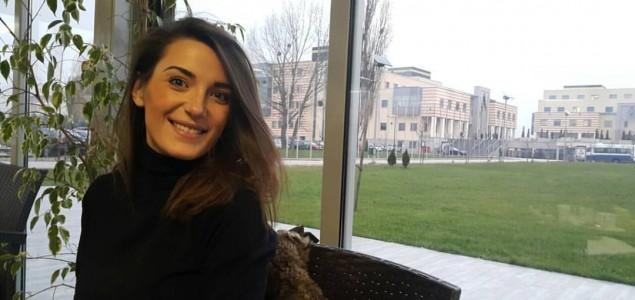 Priča o dobrim mostarskim ljudima (17): Mostarska Srna