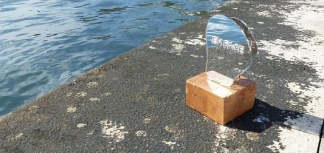 Svečana dodjela nagrade EN FACE ::: ANFAS