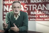 Tarik Haverić: Vojna neutralnost izgovor za odgođene referendume