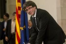 Kataloniji ističe rok da se izjasni o nezavisnosti