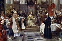 Dolazi li Trg žrtava Katoličke Crkve?