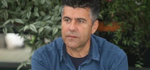 Feđa Isović: Homoseksualizam i Renesansa