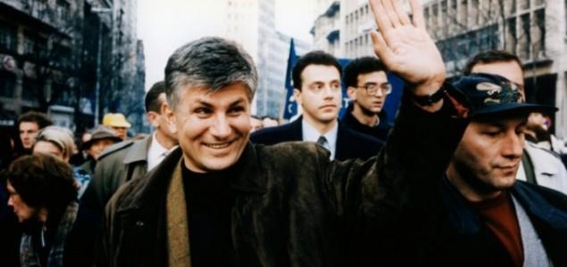 NOVINE ZA SPECIJALNE OPERACIJE: Kratka istorija srpskih tabloida