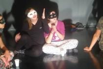 Prvi MIKROfest – Festival srednjoškolskih teatarskih minijatura