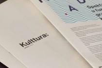 Promocija  časopisa KULTTURA:
