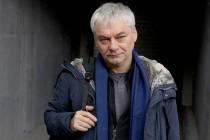"""""""Škola kritičkog mišljenja"""" u Mostaru počinje s radom"""