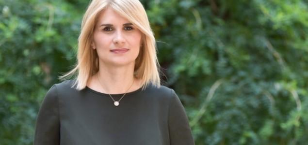 Vildana Bešlija: SDA je ta koja uzore ima u Banja Luci