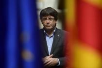 Advokat potvrdio: Carles Puigdemont se nalazi u Belgiji