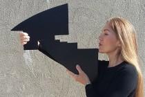 Nova izložba skulptura Arlete Ćehić u Parizu