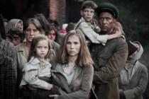 """Tvrđava Brest"" na 2. Festivalu antifašističkog filma"