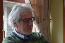 Esad Bajtal: Efendićevo knjiško svjedočanstvo krvave bosanske kalvarije