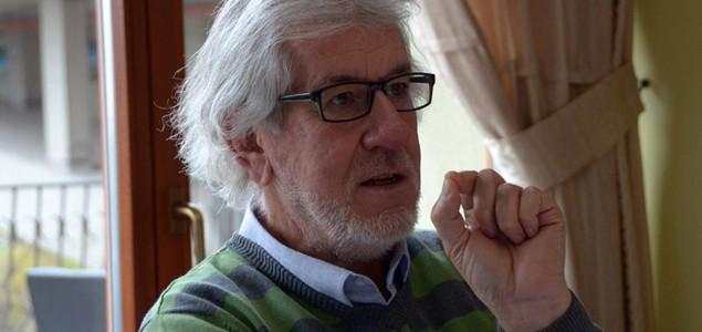 Bajtal: Ne možete na zločinu i izdaji praviti ljudsku perspektivu