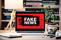 """""""Alternativni mediji"""" i stranački sukobi: lažima protiv neistina"""