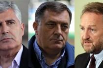 Slavo Kukić: Nacionalisti  neće stati dok ne očiste Bosnu i Hercegovinu od Bosanaca i Hercegovaca